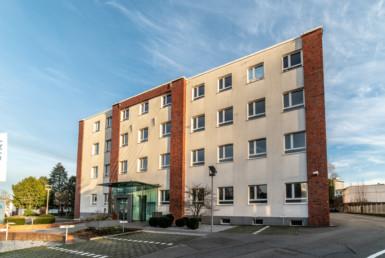 RUHR REAL vermittelt 700 m2 Bürofläche an ProSite GmbH