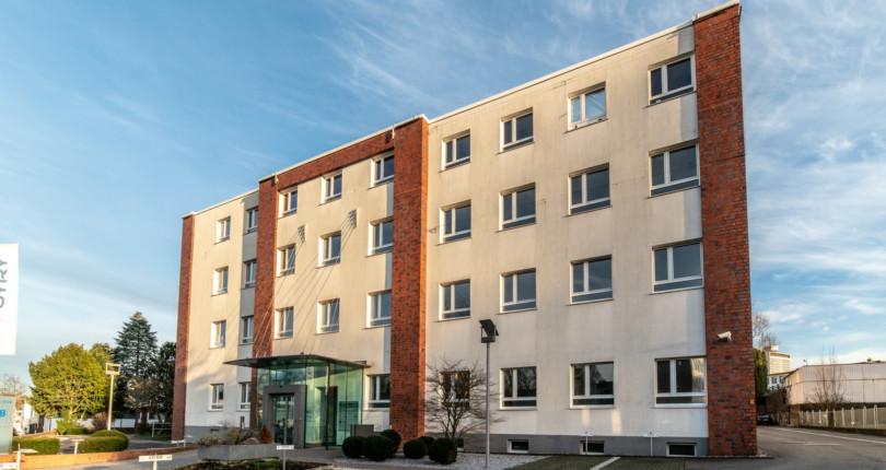 RUHR REAL vermittelt 700 m² Bürofläche an ProSite GmbH