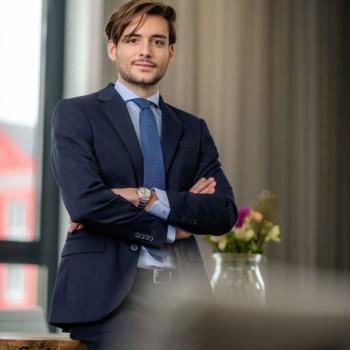 Adrian Röser | RUHR REAL GmbH