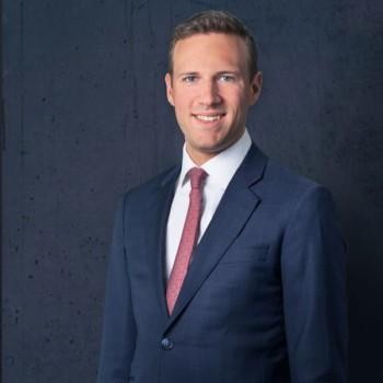 Christian Hansmann | RUHR REAL GmbH