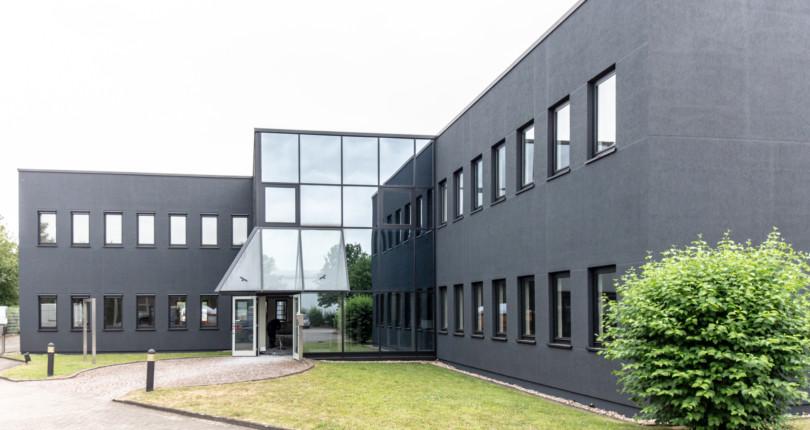 RUHR REAL vermittelt 3.665 m² in Mülheim an der Ruhr