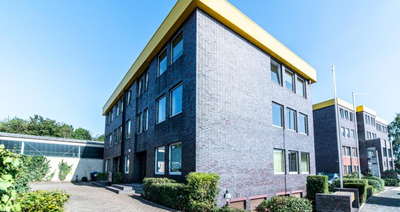 VERKAUFT BÜRO <br /> Am Kiekenbusch 12-14, Duisburg