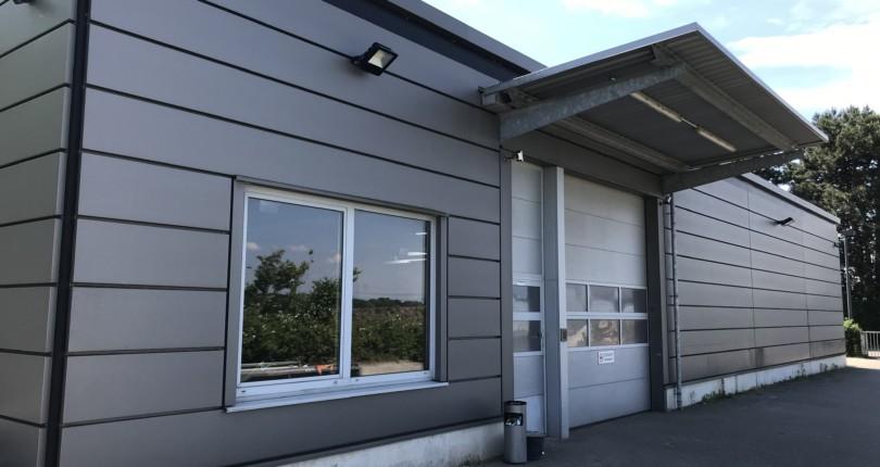 RUHR REAL vermittelt 700 m² im Neubauprojekt in Bochum