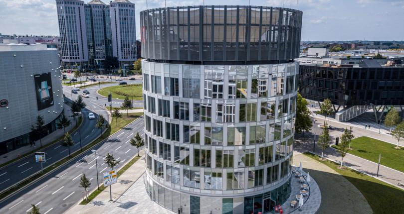 Tengelmann Energie zieht nach Essen und mietet 1.022 m² Bürofläche