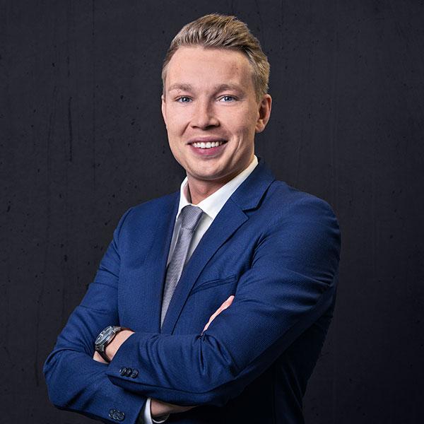 Jonas Bruckmann | RUHR REAL GmbH