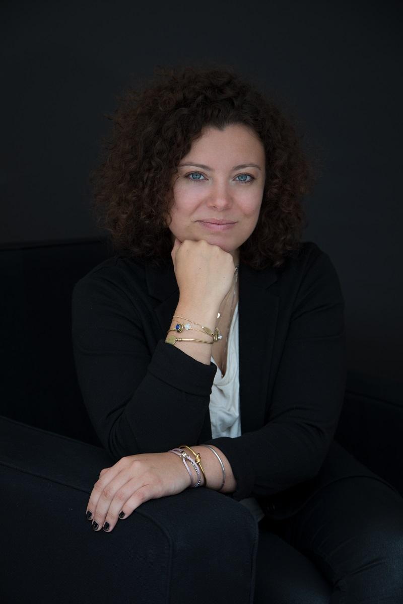 Kim Köhler Textschwester