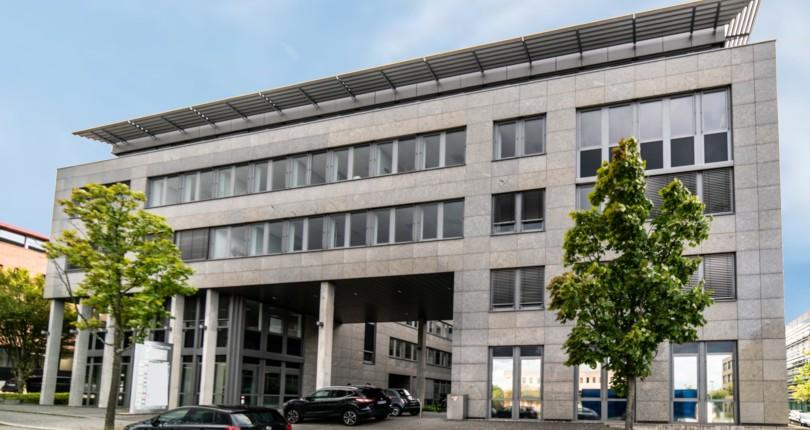 Hochschule Bochum mietet 1.050 m² im Technologiequartier