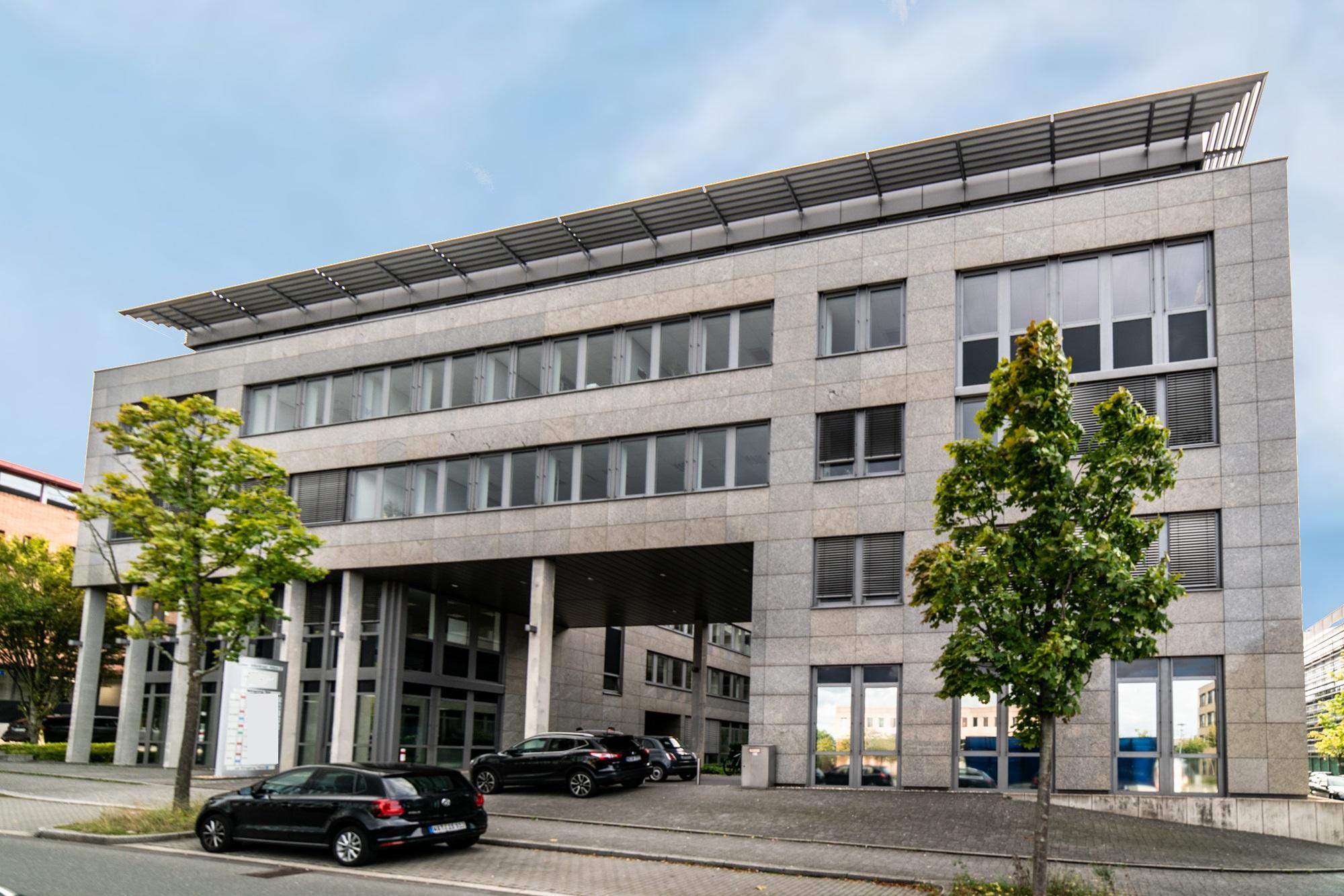 Hochschule Bochum On Twitter Studijob Am 8