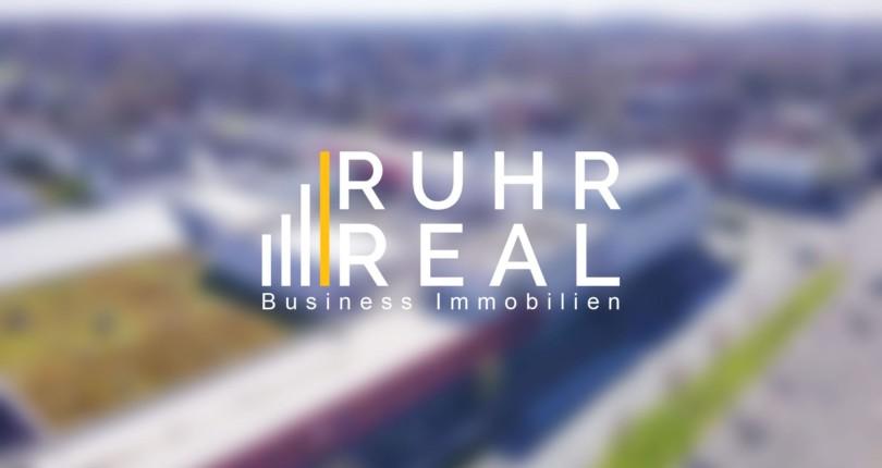 Doppelt hält besser: RUHR REAL vermietet  2.120 m² Büro an die dispo-Tf Rail GmbH