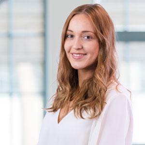 Annika Cornelius | Ruhr Real GmbH