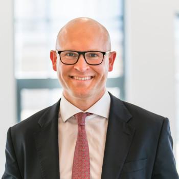 Daniel Hartmann | Ruhr Real GmbH