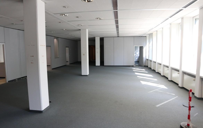Helle Büros