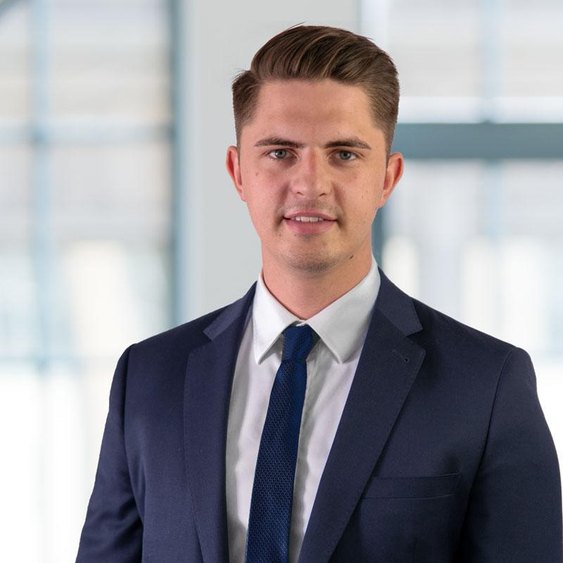 Marius Degenhardt | RUHR REAL GmbH
